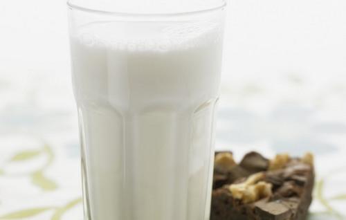 Тиамин: витамин В1