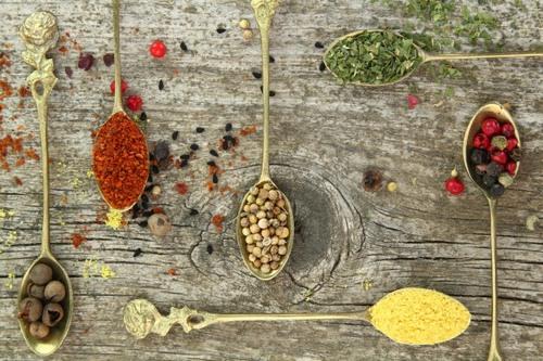 Особенности питания для каждой стихии по гороскопу