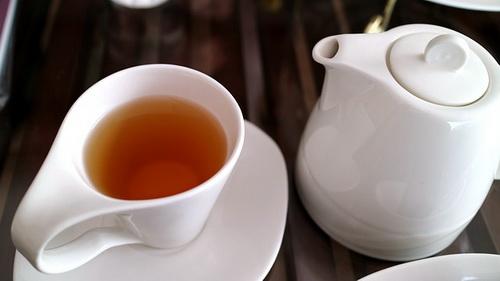 5 причин купить чай Улун