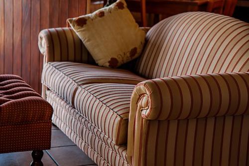 Мебель из поролона фото