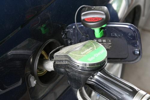 benzin-na-fornacisltd-com