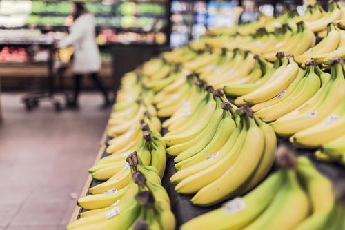 4 альтернативных группы продуктов питания для здоровья